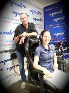 Anna-Fedorets-na-radio-Mayak-v-peredache-Kafedra-s-vedushhim-Igorem-Ruzhejnikovym-e1472405301247