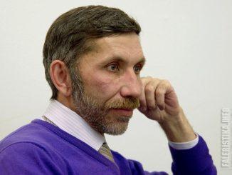Темников Алексей Владимирович -- художник-иллюстратор, баталист, реконструктор