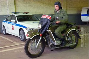 lobanov-154-polk-003