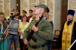 lobanov-154-polk-011