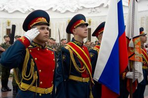 lobanov-154-polk-012