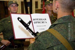 lobanov-154-polk-013