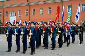 lobanov-154-polk-030