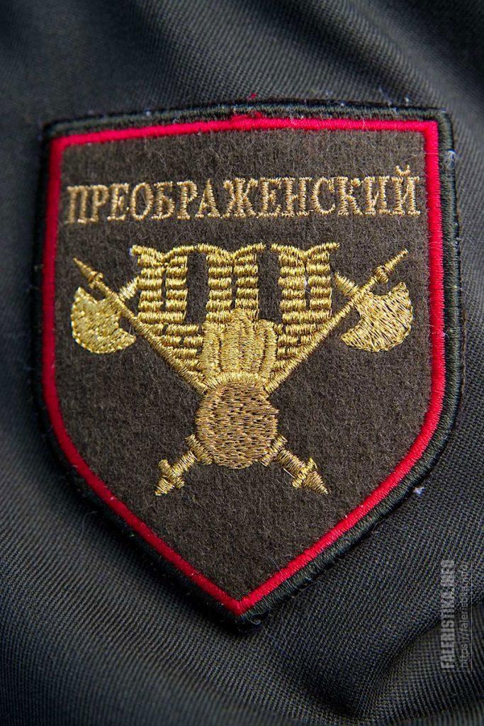 lobanov-154-polk-035