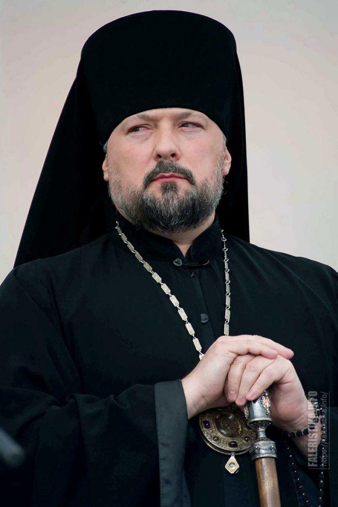 lobanov-154-polk-039