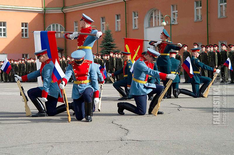 lobanov-154-polk-041