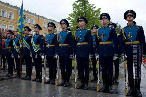 lobanov-154-polk-057