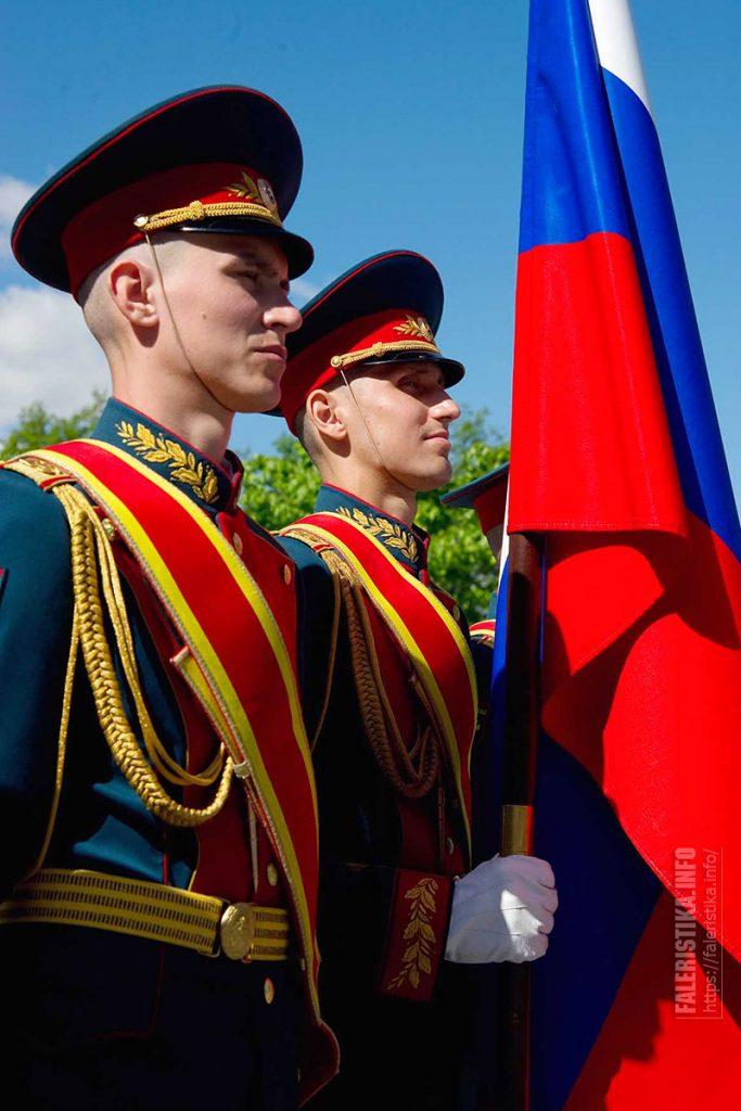 lobanov-154-polk-073