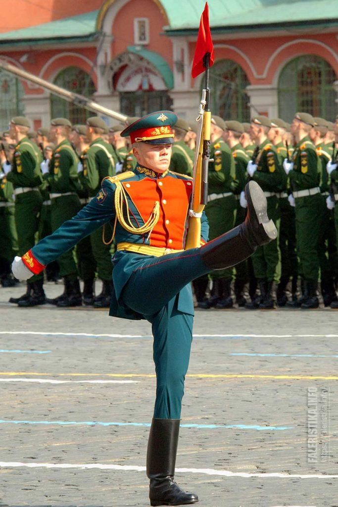 lobanov-154-polk-085