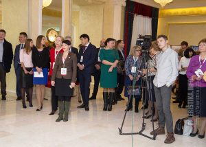 lobanov-2016-12-15-16