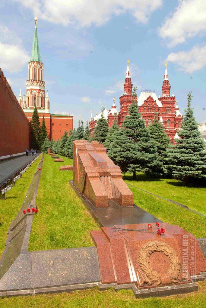 Никольская башня, Исторический музей