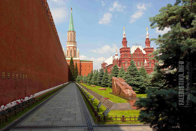 lobanov-2016-12-16-047