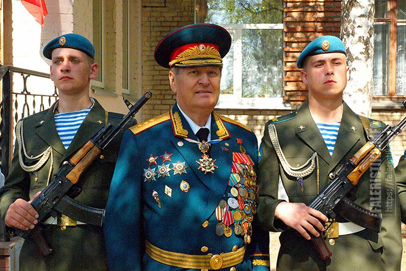 lobanov-vdv-008