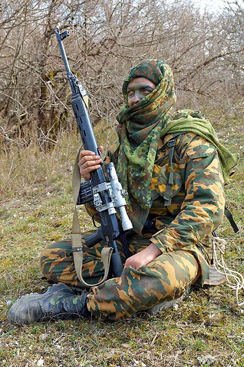 lobanov-vdv-022