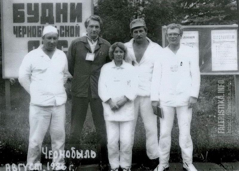 sominskiy-04