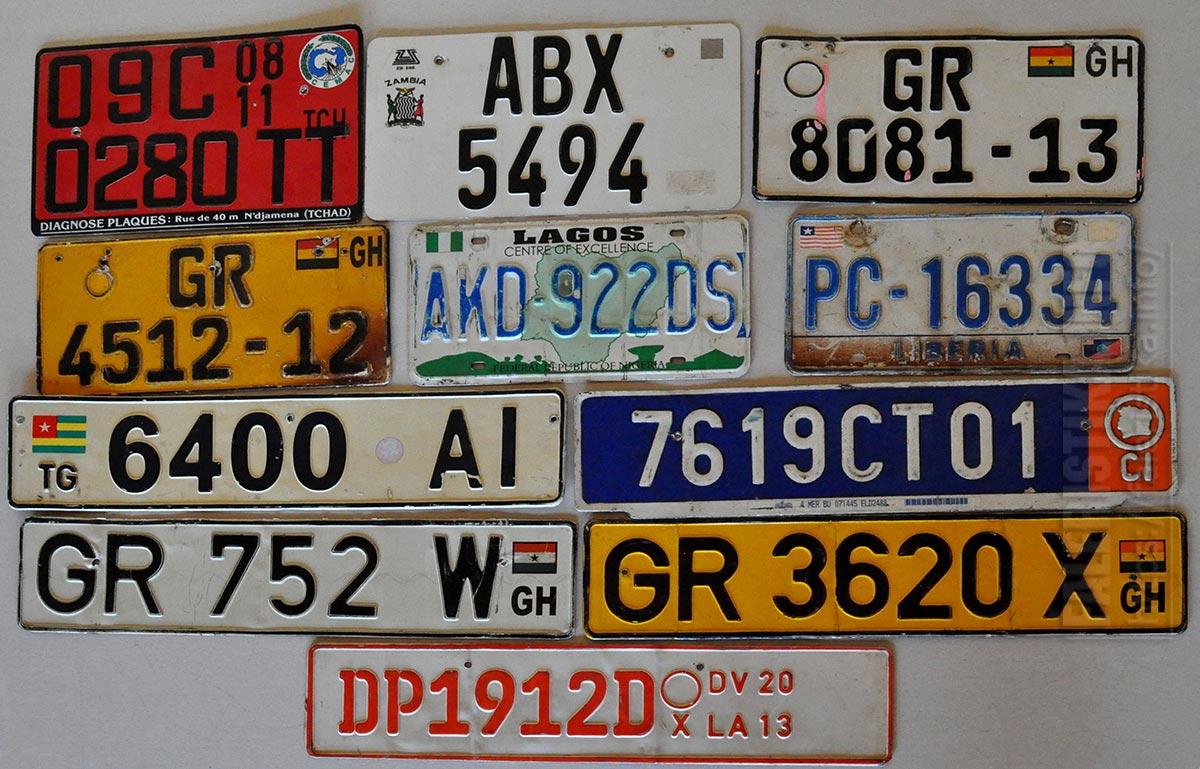 Сайт номера автомобилей знакомства