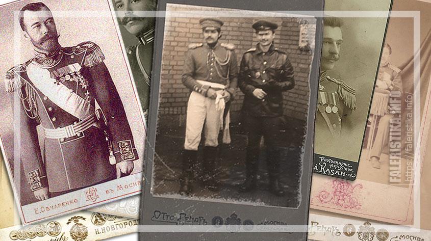 Илья Ульянов (справа)