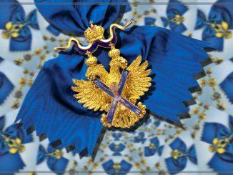 andrey-pervozvanniy-up-2