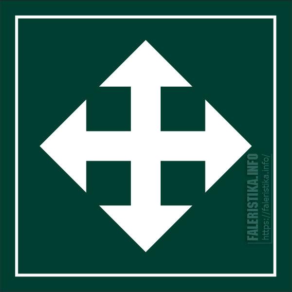 cruz-boghemskiy-01.jpg