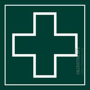 Гельветический крест