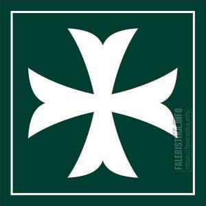 Крест Марии-Терезии
