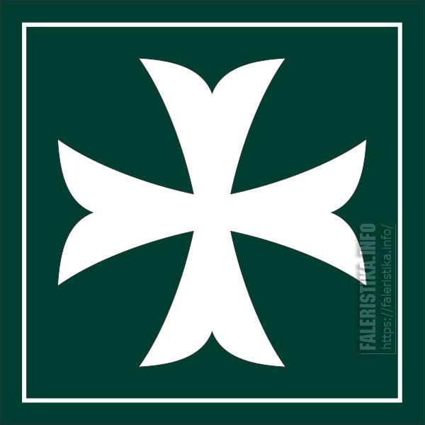 cruz-marii-terezii-01.jpg