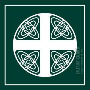 Нордический крест