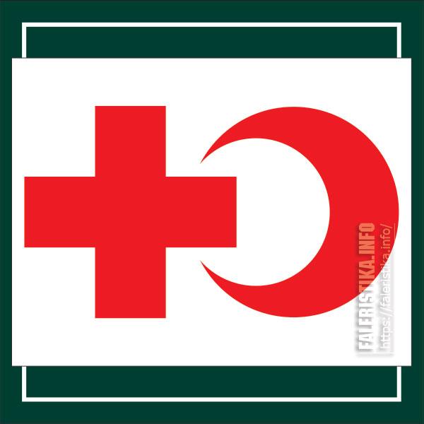 emblema_sokk_i_kp.jpg