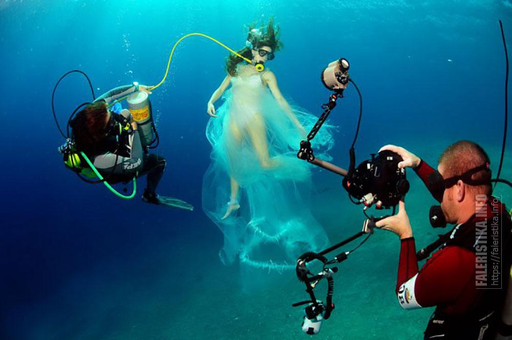 diving-foto-01