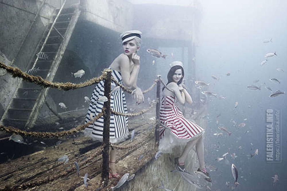 diving-foto-02