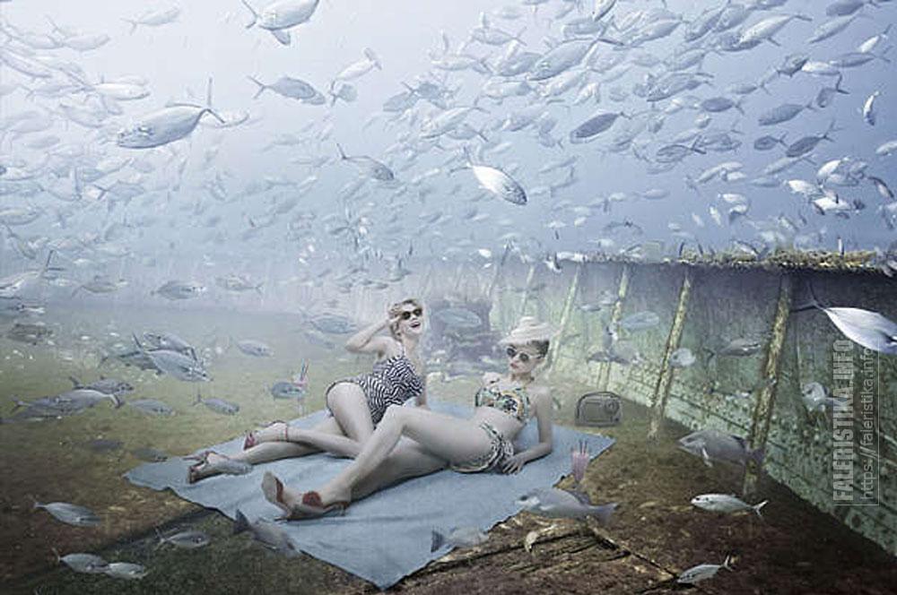 diving-foto-03