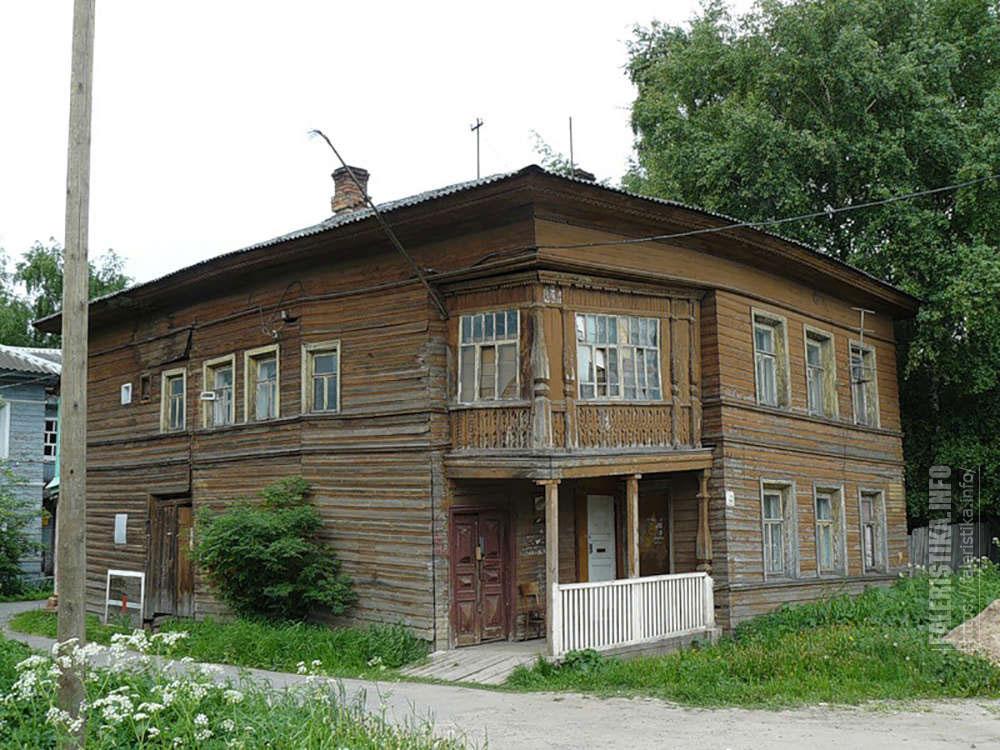 strakhovka-05