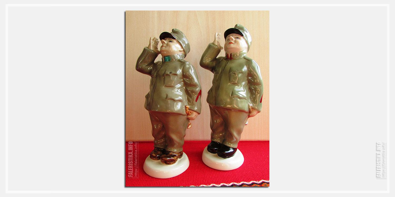 chechaco1-statuetki-01