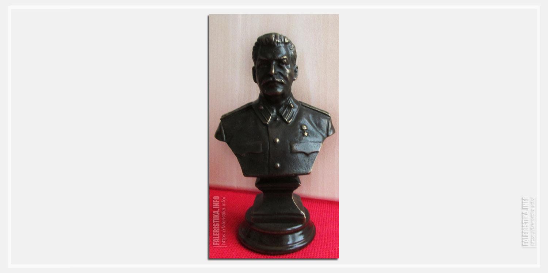 chechaco1-statuetki-02