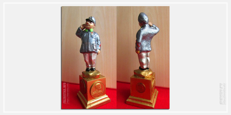 chechaco1-statuetki-06
