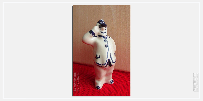 chechaco1-statuetki-08