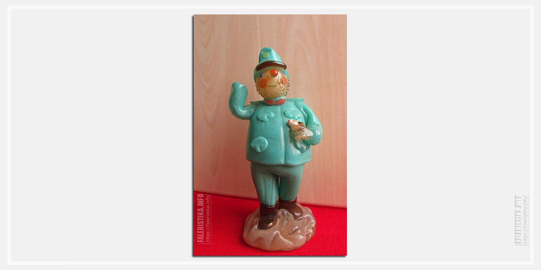 chechaco1-statuetki-09