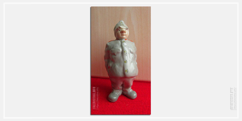 chechaco1-statuetki-10