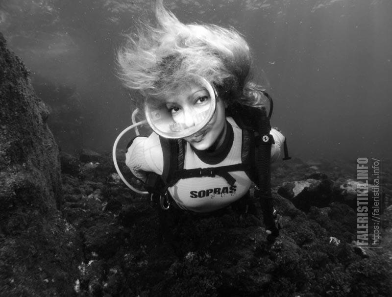 diving-foto-37