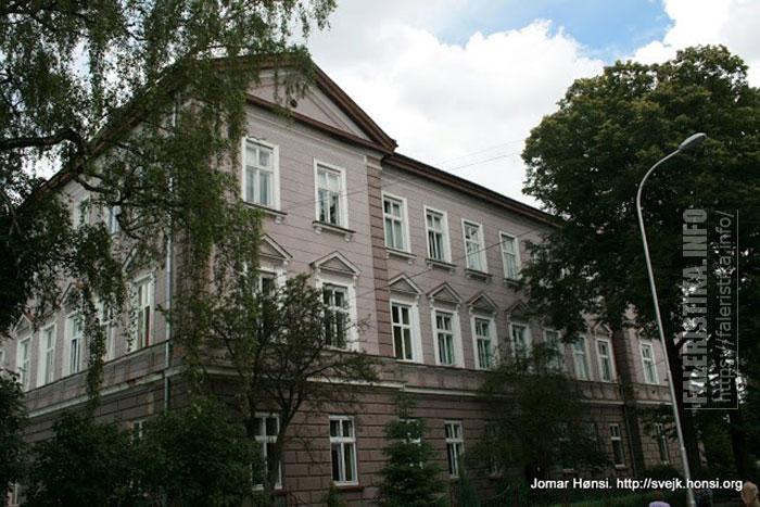 shveyk-39-gimnasia_v_sanoke