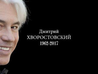 khvorostovskiy-01