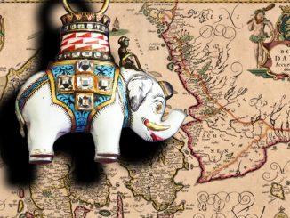 Орден Слона Дания