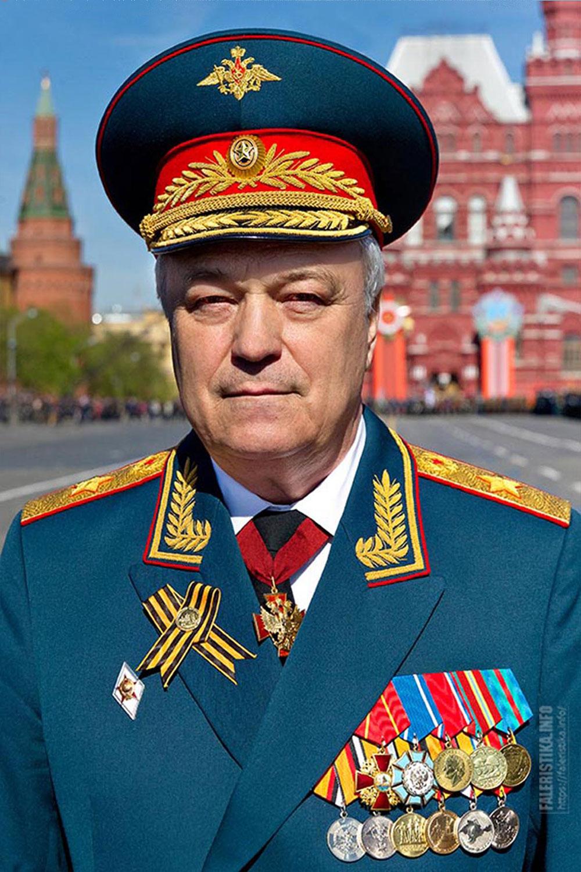 lobanov-2015-01.jpg