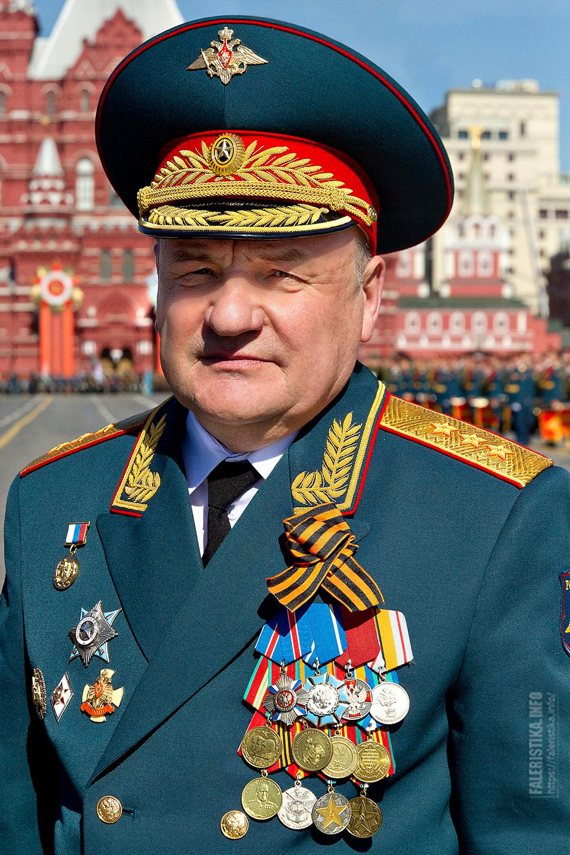 lobanov-2015-02.jpg