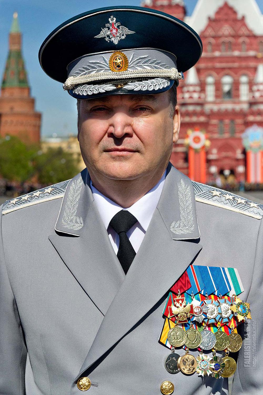 lobanov-2015-03.jpg