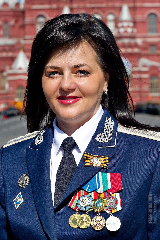 lobanov-2015-04.jpg