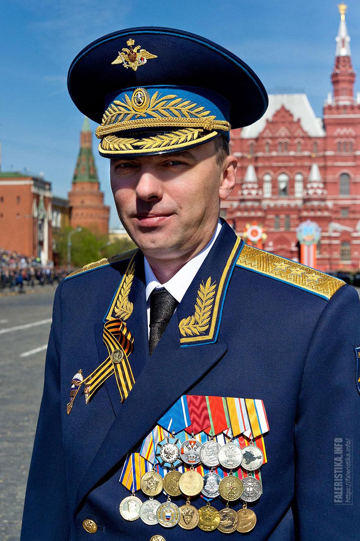 lobanov-2015-05.jpg