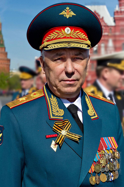 lobanov-2015-06.jpg