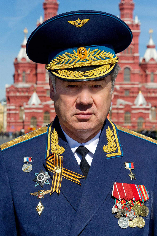 lobanov-2015-09.jpg