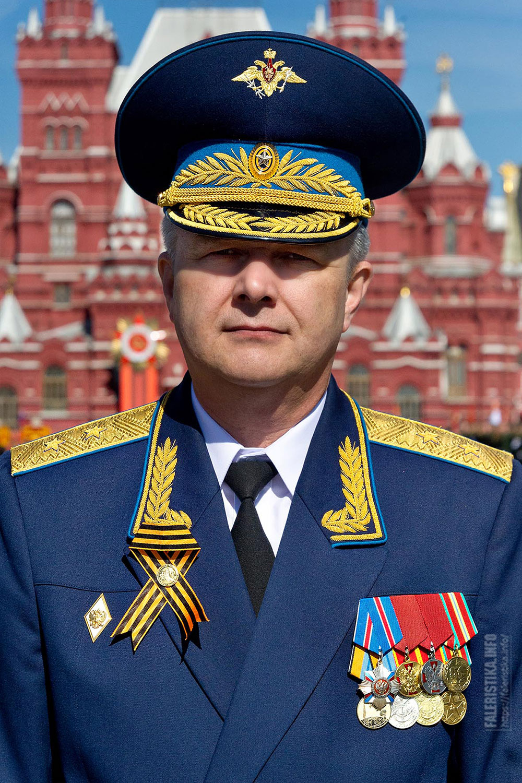 lobanov-2015-10.jpg